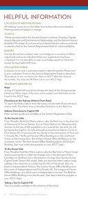 download as a PDF - ACCT - Page 4