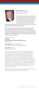 download as a PDF - ACCT - Page 7