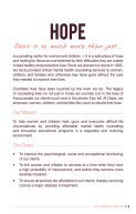 2012 Annual Report - Page 5