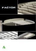 factor™ - Eszet - Page 2
