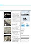 factor™ - Eszet - Page 4