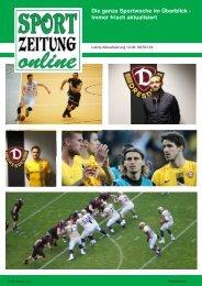 Sportzeitung Online (KW24)