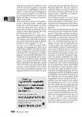 Auch Landwirt muss vereinbarten Preis zahlen - Seite 4