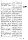 Auch Landwirt muss vereinbarten Preis zahlen - Seite 5