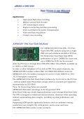 Asine Ltd. - Sibat - Page 5