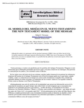 Modelo 347 bizkaia pdf
