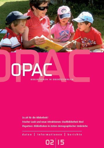 OPAC 2015 02