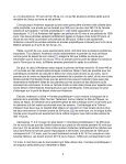 Rapport de recherches de - Interdisciplinary Biblical Research Institute - Page 4