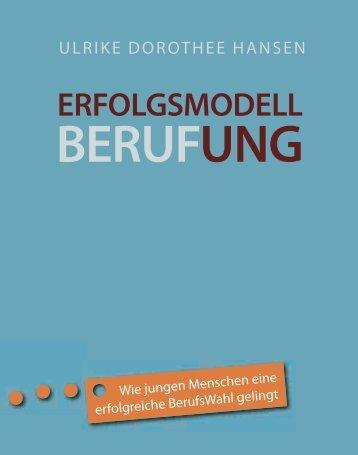 Erfolgsmodell Berufung - berufsfuehrerschein.de