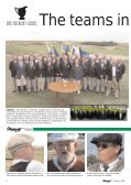 The Hickory Grail # The Swedish Hickory Championship ... - Golf.se - Page 4