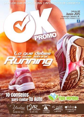 Junio 2015 OKpromo