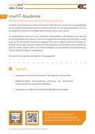 IHR ZIEL - UNSER ANTRIEB - Page 6
