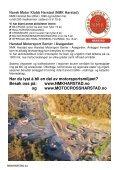 2015.juni.Motorfest - Page 2