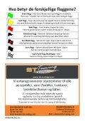 2015.juni.Motorfest - Page 4