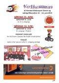 2015.juni.Motorfest - Page 5