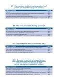 CDNC_Risultati-survey-WEB - Page 4