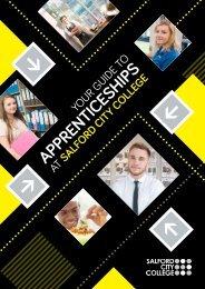 Apprenticeship-Guide-Brochure-2015-2016-Web