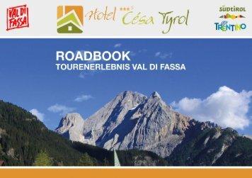 Roadbook Hotel Césa Tyrol.pdf