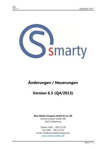 compress pdf online free to 1mb