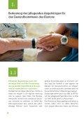 Pflegende Angehörige in Graubünden - Page 4