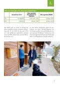 Pflegende Angehörige in Graubünden - Page 7