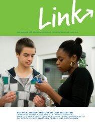 Magazin_Link_2015.pdf
