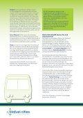 Biofuel cities - DE - Seite 4