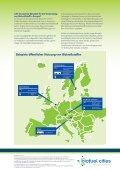 Biofuel cities - DE - Seite 5