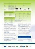 Biofuel cities - DE - Seite 6