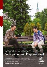 2015-Latvia-Integration-Report