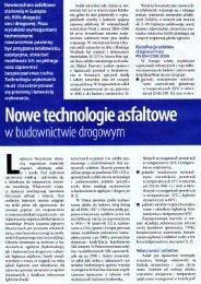 Nowe Technologie W Sãâ³uãâbie Edukacji Techboxpl