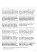AssetManagerVotingPracticesFinal - Page 6