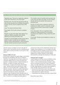 AssetManagerVotingPracticesFinal - Page 7