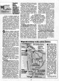 Trzy uderzenia Wisły - Page 3