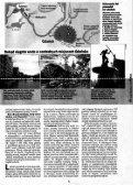 Trzy uderzenia Wisły - Page 5