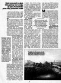 Trzy uderzenia Wisły - Page 6