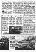 Trzy uderzenia Wisły - Page 7