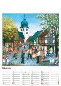 Naive Malerei 2013 - Page 4
