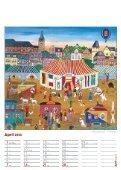 Naive Malerei 2013 - Page 5