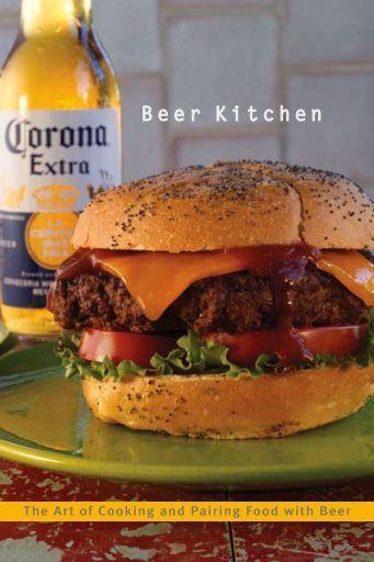 Beer Kitchen - Kathy Casey