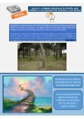 boletin5 - Page 6