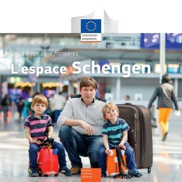 Schengen_brochure_FR