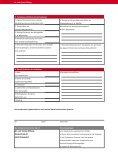 Antrag auf Gewährung einer Studienbeihilfe - Henkel - Seite 2