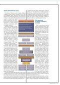 Pobierz plik - Page 5