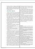 Pobierz plik - Page 6