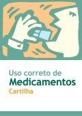 Medicamentos - Farmanguinhos - Fiocruz - Page 3