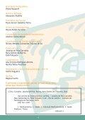 Medicamentos - Farmanguinhos - Fiocruz - Page 4