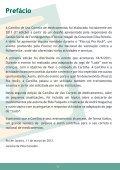 Medicamentos - Farmanguinhos - Fiocruz - Page 5