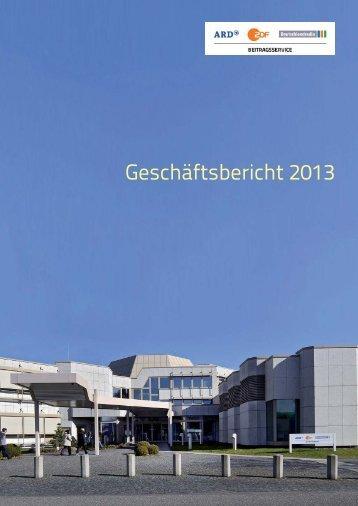 Geschaeftsbericht_2013