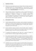 TELEFAX N - Farmanguinhos - Fiocruz - Page 4